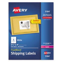Avery® AVE-5164