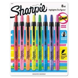 Sharpie® SAN-28101