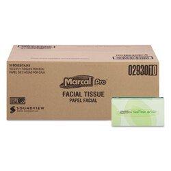 Marcal PRO™ MRC-2930