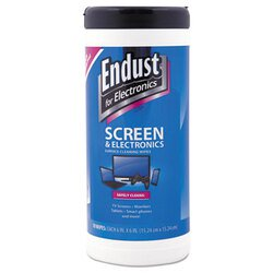 Endust® END-11506