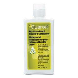 Quartet® QRT-551