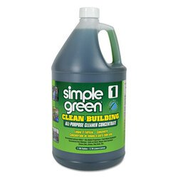simple green® SMP-11001