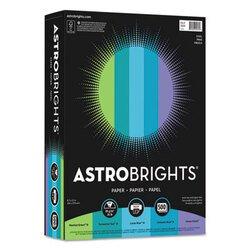 Astrobrights® WAU-20274