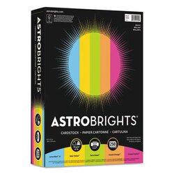 Astrobrights® WAU-99904
