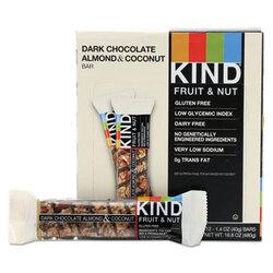 KIND KND-19987