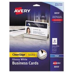 Avery® AVE-8859