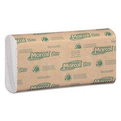 Marcal PRO™ MRC-P100B