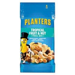 Planters® PTN-00026