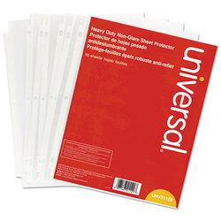 Universal® UNV-21129
