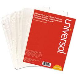 Universal® UNV-21126