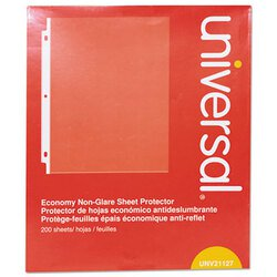 Universal® UNV-21127