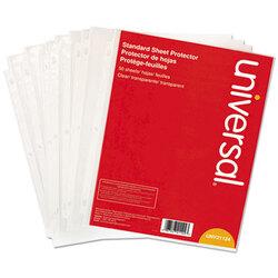 Universal® UNV-21124