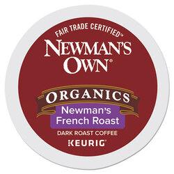 s Own® Organics GMT-5339