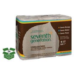 Seventh Generation® SEV-13737