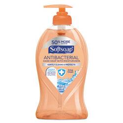 Softsoap® CPC-44571