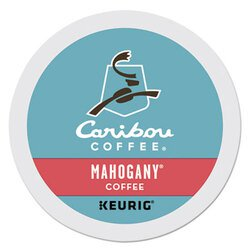 Caribou Coffee® GMT-6990