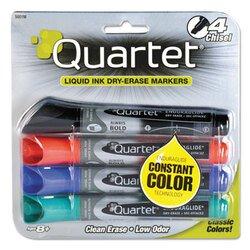 Quartet® QRT-5001M