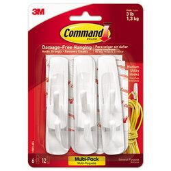 Command™ MMM-170016ES