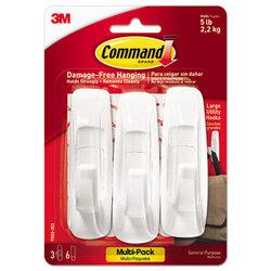 Command™ MMM-170033ES