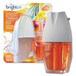BRIGHT Air® BRI-900254EA
