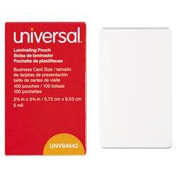 Universal® UNV-84642