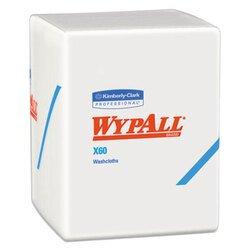WypAll® KCC-41083