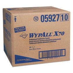 WypAll® KCC-05927
