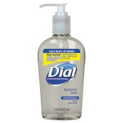 Dial® Professional DIA-82834