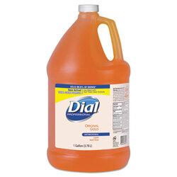 Dial® Professional DIA-88047EA