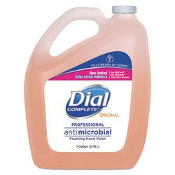 Dial® Professional DIA-99795
