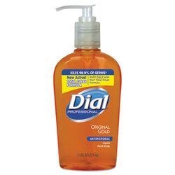 Dial® Professional DIA-84014EA