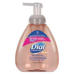 Dial® Professional DIA-98606