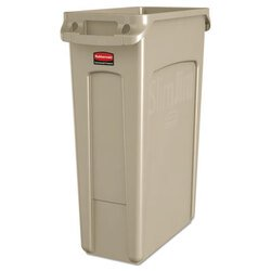 Rubbermaid® Commercial RCP-354060BG