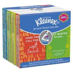 Kleenex® KCC-46651