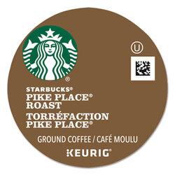 Starbucks® SBK-011067983