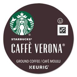 Starbucks® SBK-011067987