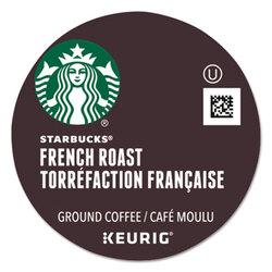 Starbucks® SBK-011067985