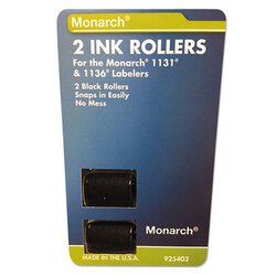 Monarch® MNK-925403