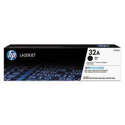 HP HEW-CF232A
