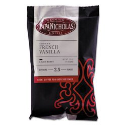 PapaNicholas® Coffee PCO-25188