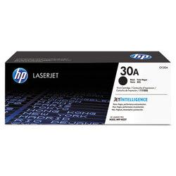 HP HEW-CF230A