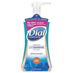 Dial® DIA-02936EA