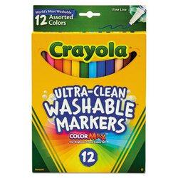 Crayola® CYO-587813