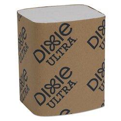Dixie® Ultra® GPC-32006
