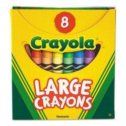 Crayola® CYO-520080