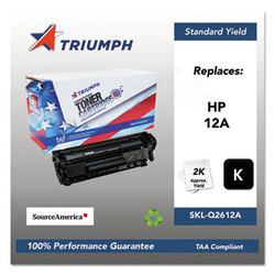 Triumph™ SKL-Q2612A