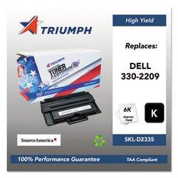 Triumph™ SKL-D2335