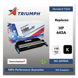 Triumph™ SKL-Q5950A