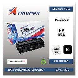 Triumph™ SKL-CE505A