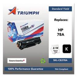 Triumph™ SKL-CE278A